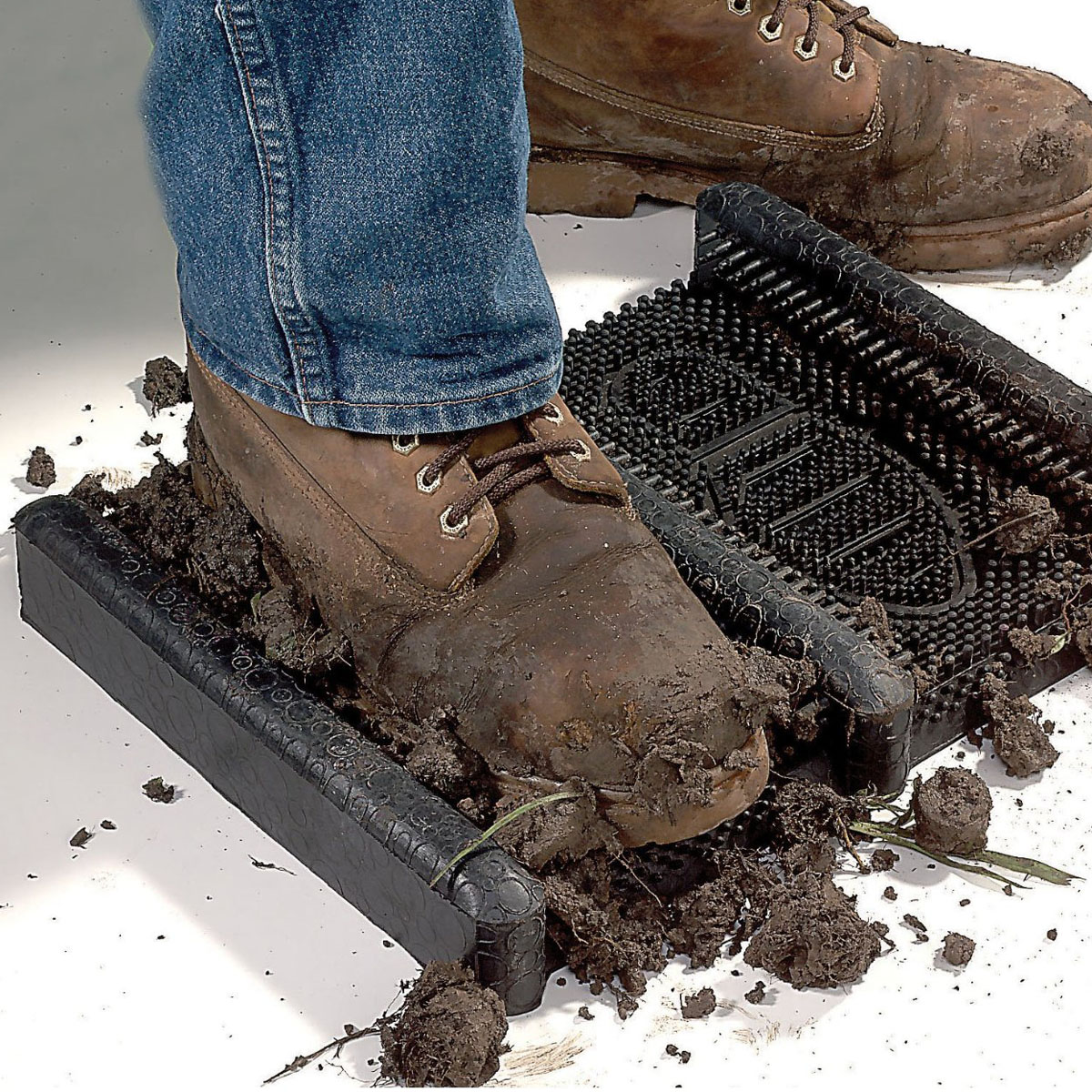 Image Result For Ebay Used Rubber Flooring
