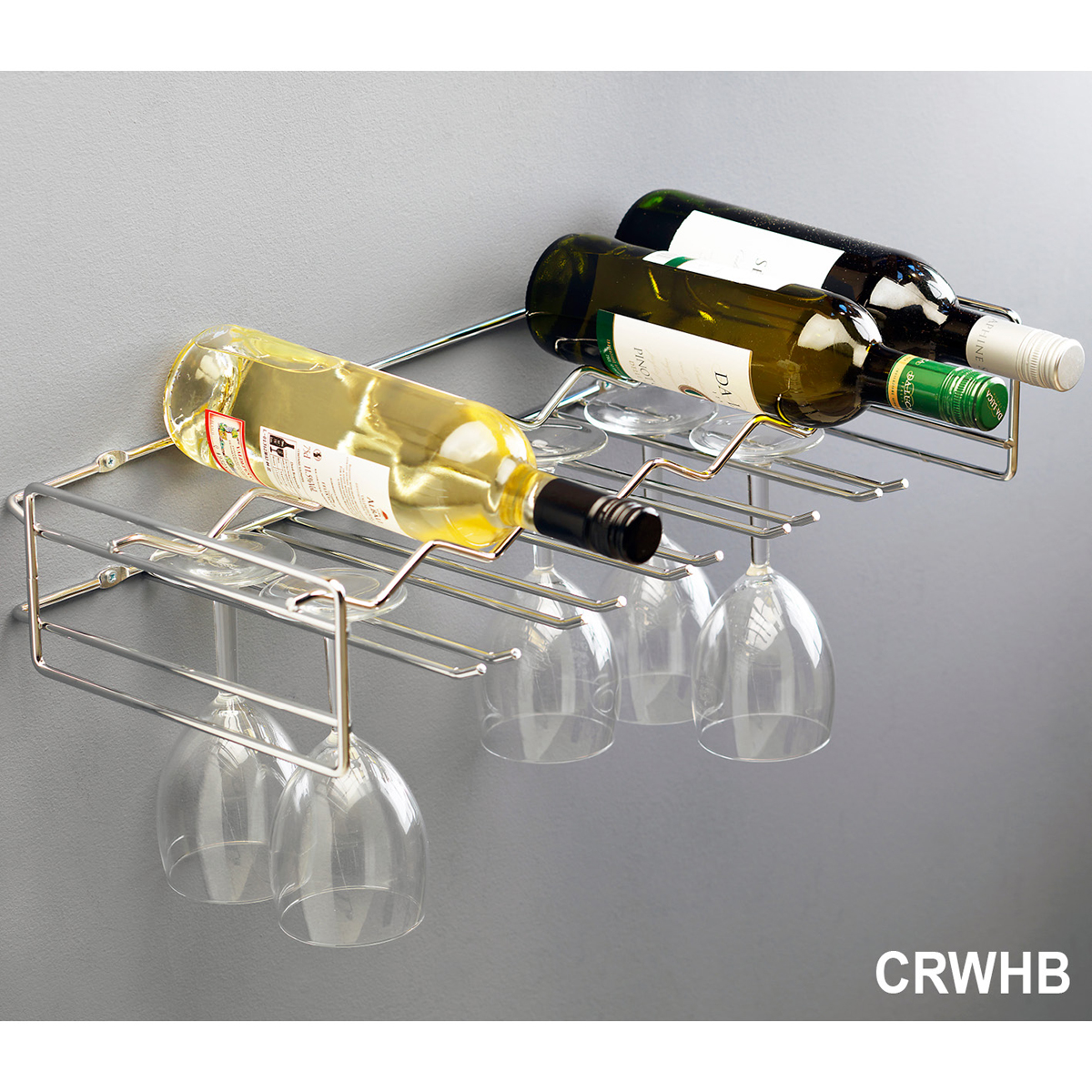 Floating Wine Bottle Holder Plans http://www.ebay.co.uk/itm/Floating-Wine-Bottle-Glasses-Wall-Holder-Rack-/221116665747