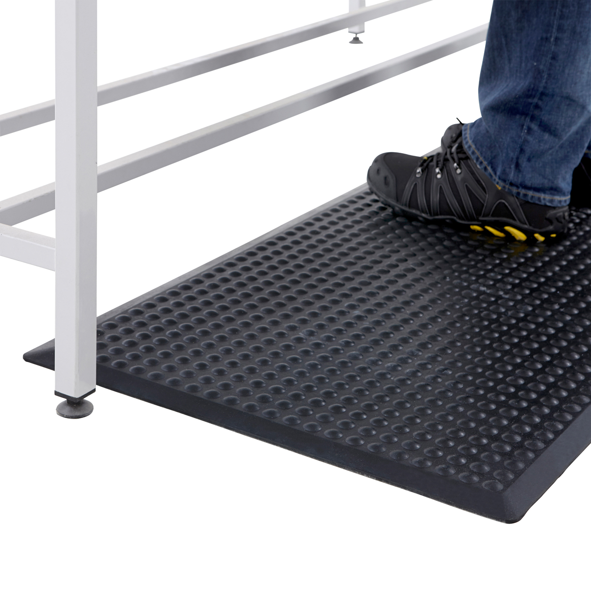 Image Result For Anti Static Workbench Mat