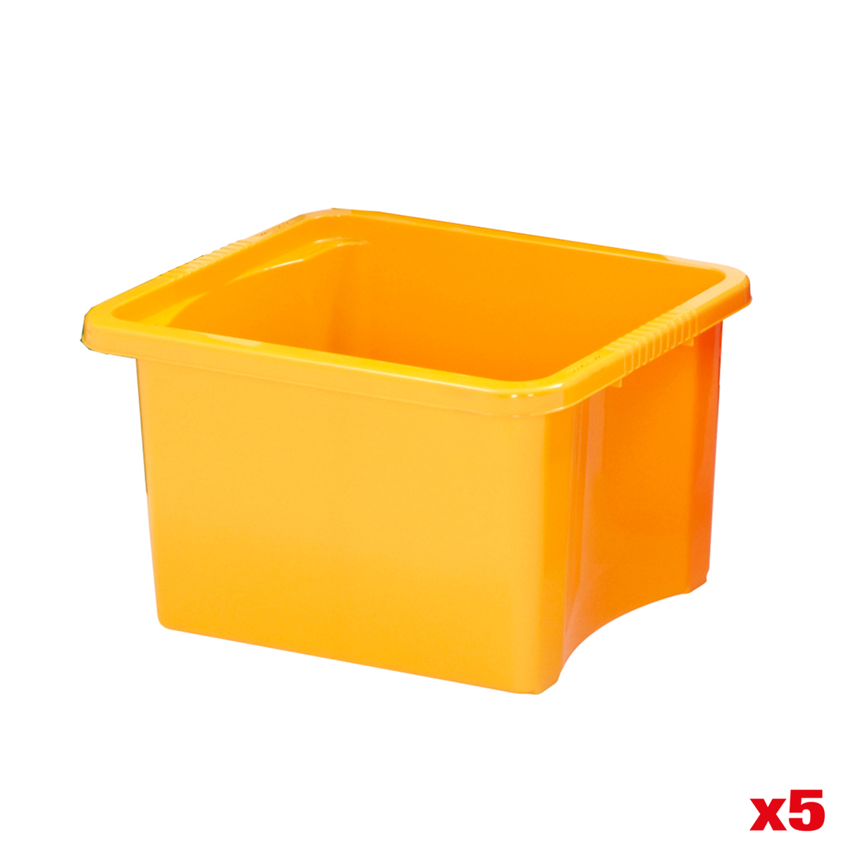 Find great deals on eBay for colored storage boxes. Shop with confidence.