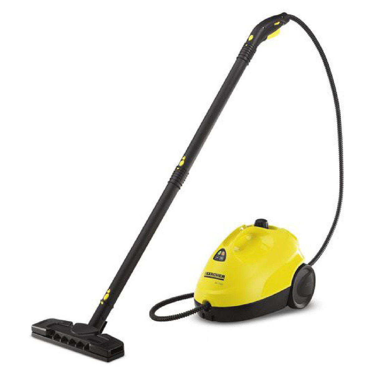 Floor Steam Cleaner Reviews Ratings Steam Wallet Code