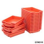 Gratnells Mega Deal Shallow Tray Packs Thumbnail 4