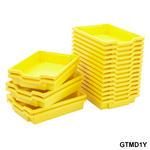 Gratnells Mega Deal Shallow Tray Packs Thumbnail 6