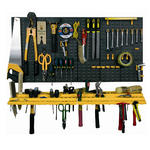 Tool Rack Kit Thumbnail 1