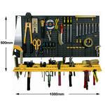 Tool Rack Kit Thumbnail 2