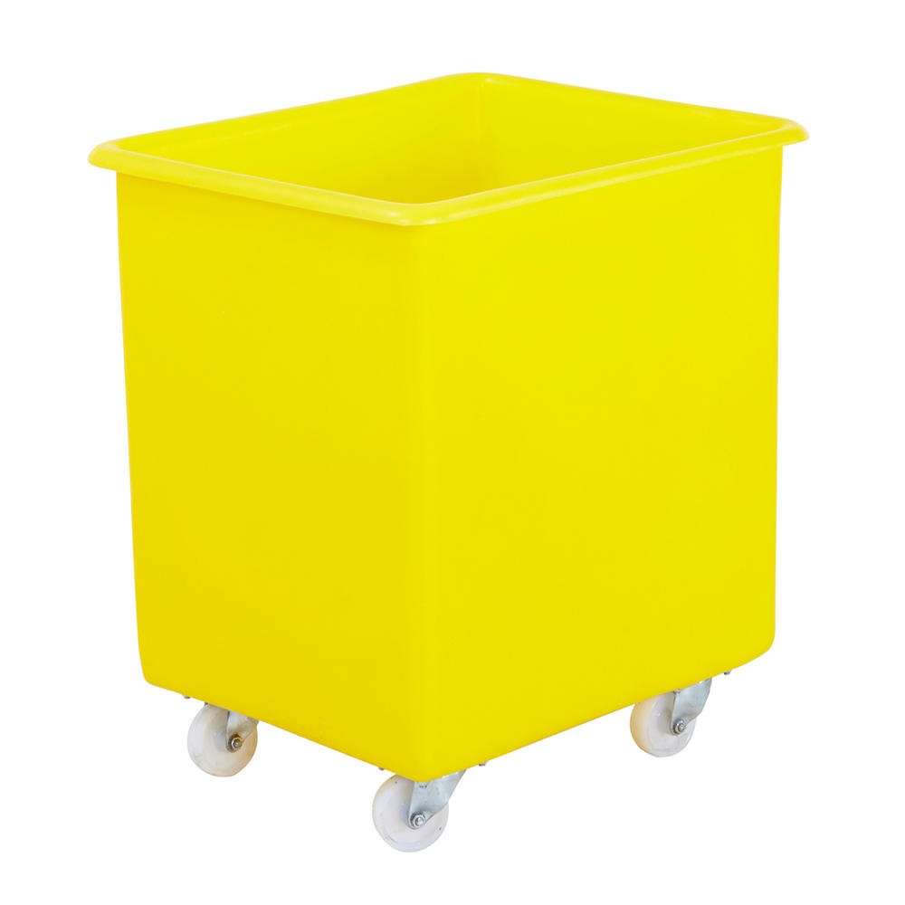 Tapered Container Trucks 135 Litre