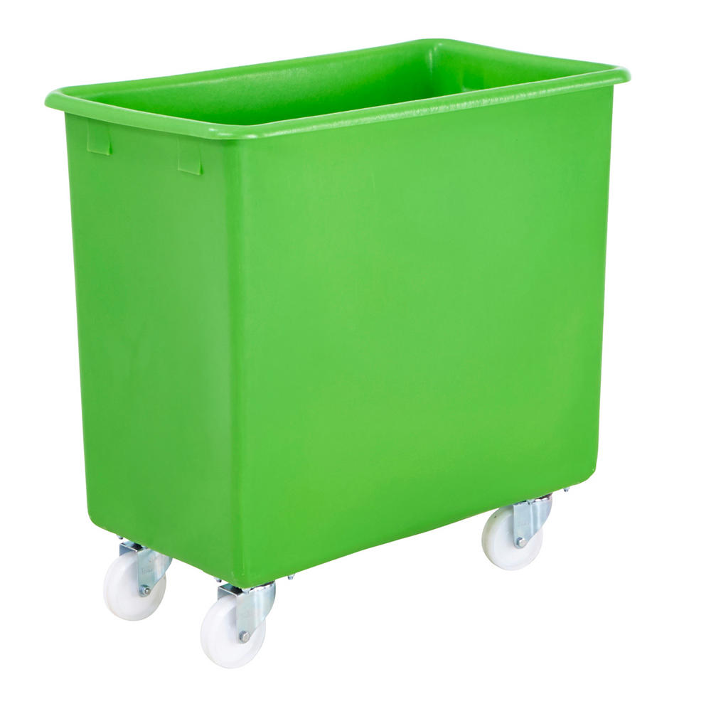 Tapered Container Trucks 200 Litre