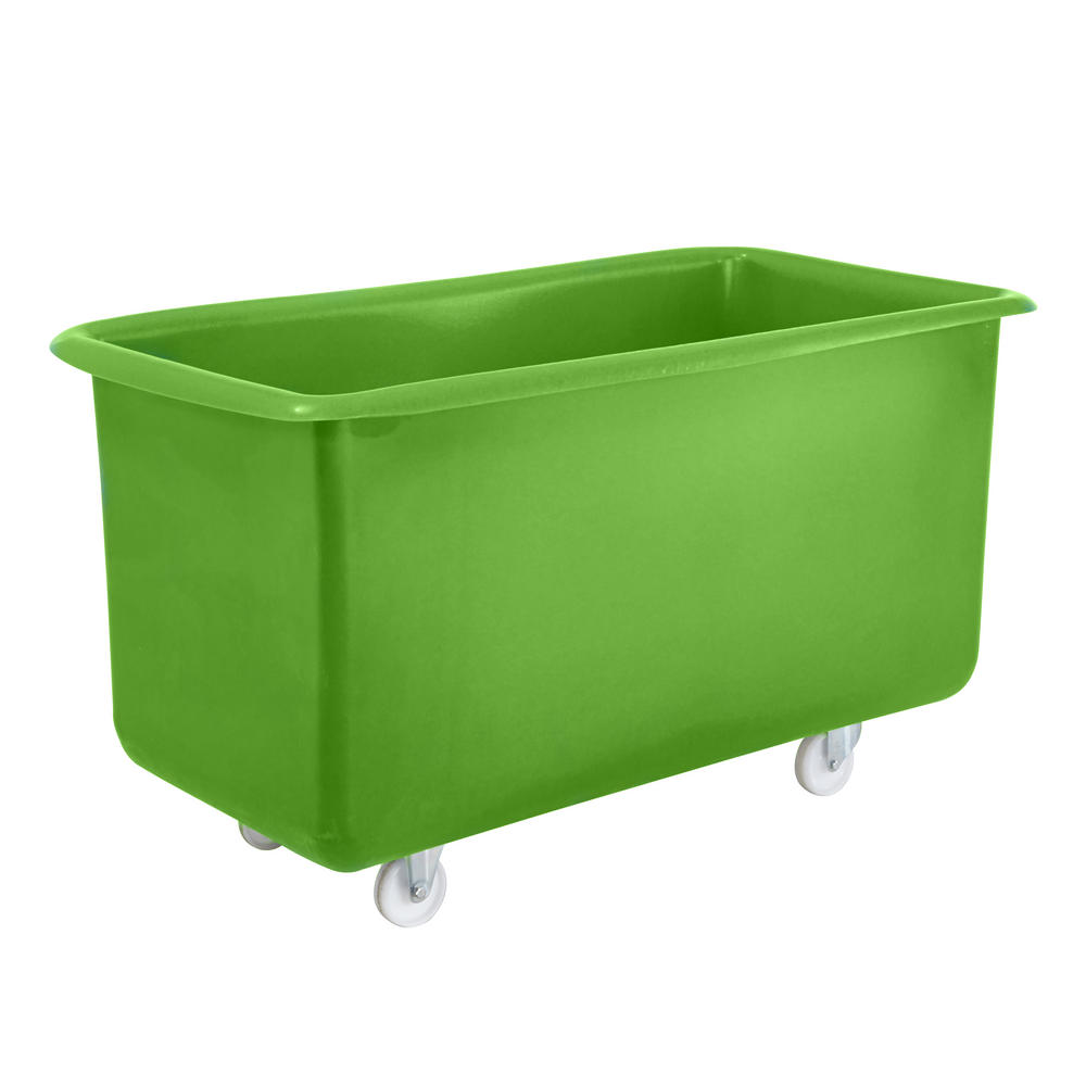 Tapered Container Trucks 455 Litre