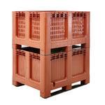 GeoBox Bulk Containers Thumbnail 1