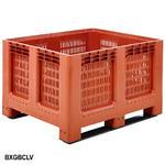 GeoBox Bulk Containers Thumbnail 4