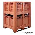 GeoBox Bulk Containers Thumbnail 5