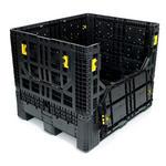 Folding Bulk Containers Thumbnail 1
