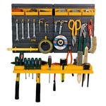 Mini Tool Rack Kit Thumbnail 1