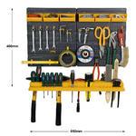 Mini Tool Rack Kit Thumbnail 2