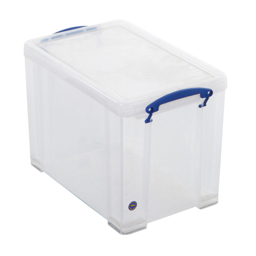 Really Useful Box 19 Litre Capacity