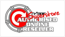Authorized Online Reseller - Superstore