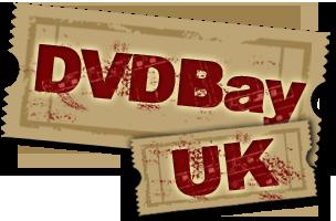 DVDBayUK