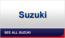 All Suzuki