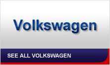 All Volkswagen