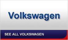 All Volkswagen