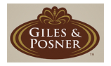 Giles & Posner