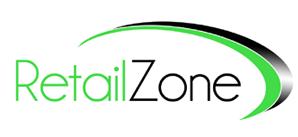 Retail Zone