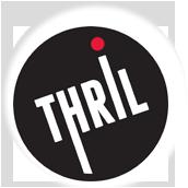 Thril