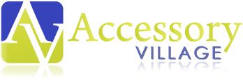 Accessory Village
