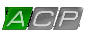 ACP - All Car Parts