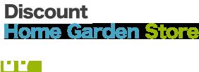 Discount Home Garden Store