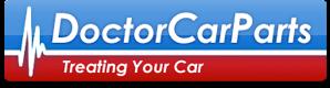 Doctor Car Parts