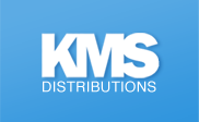 Kms Distributions Ltd.