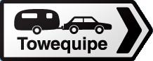 Towequipe