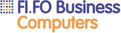BaseComputing