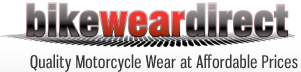 Bike Wear Direct