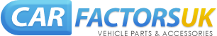 Car Factors UK