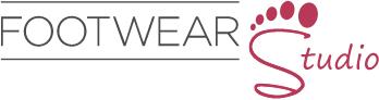 Footwear Studio