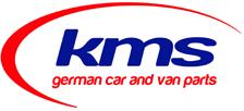 KMS Parts