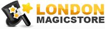 London Magic Store