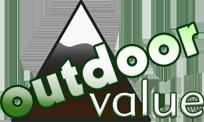 Outdoor Value