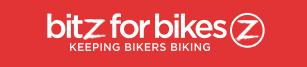 Bitz for Bikes
