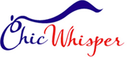 Chic Whisper