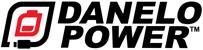 Danelo Power
