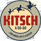 kitschagogo