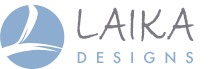 Laika Designs
