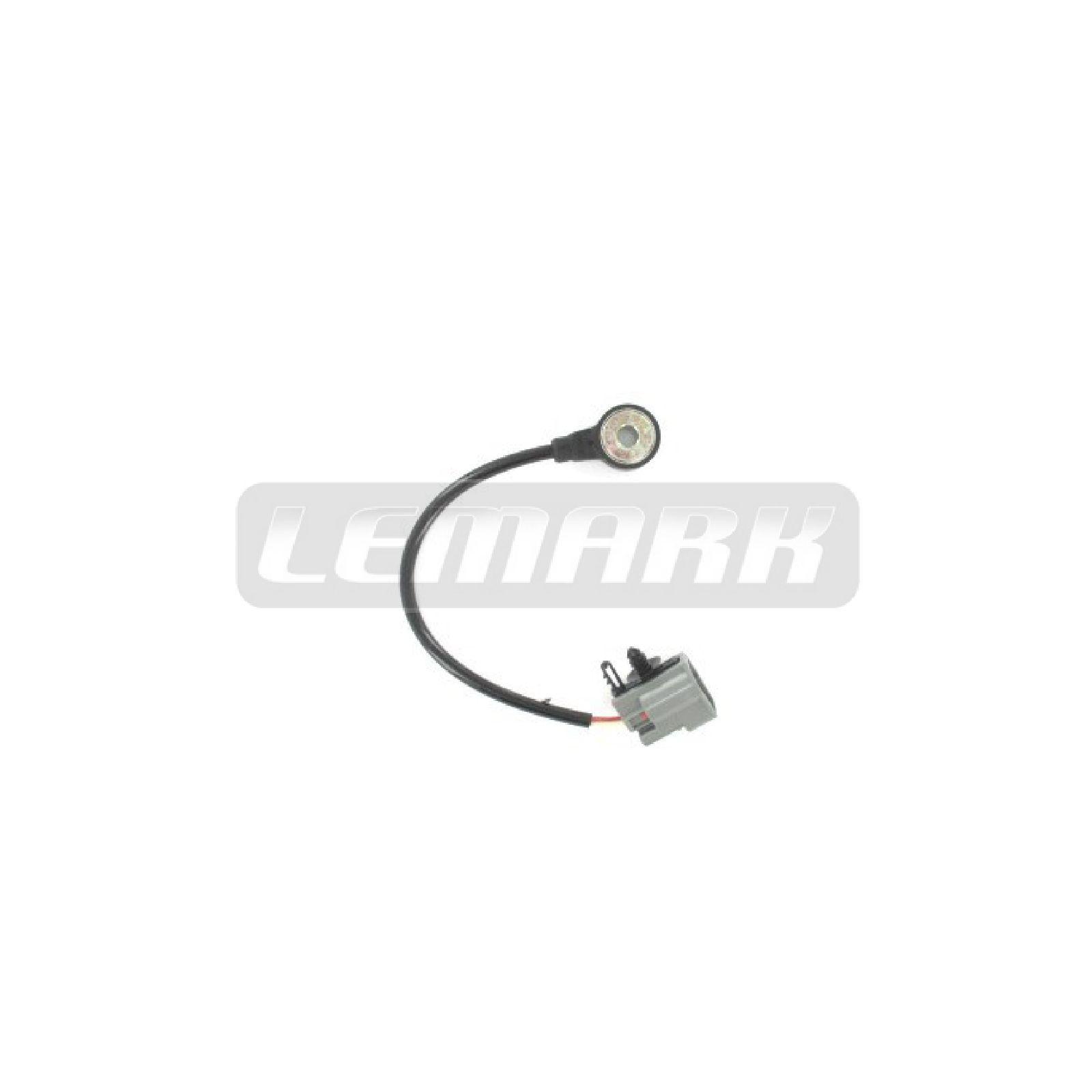 Ford-Focus-MK3-2-0-St-Genuino-Lemark-Knock-sensor-OE-Calidad-Reemplazo