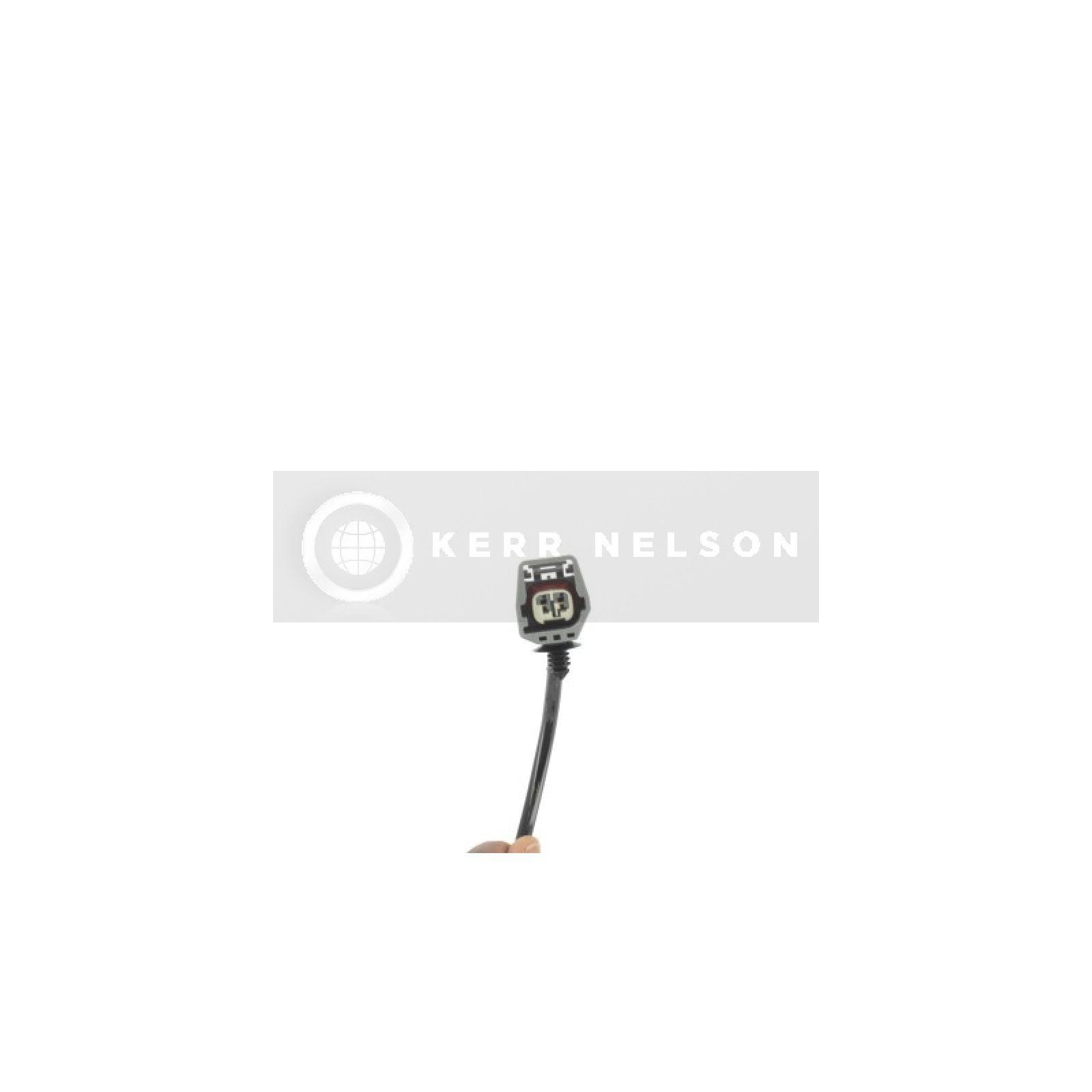 Ford-Focus-MK3-2-0-St-Genuino-Kerr-Nelson-Sensor-de-detonacion miniatura 2