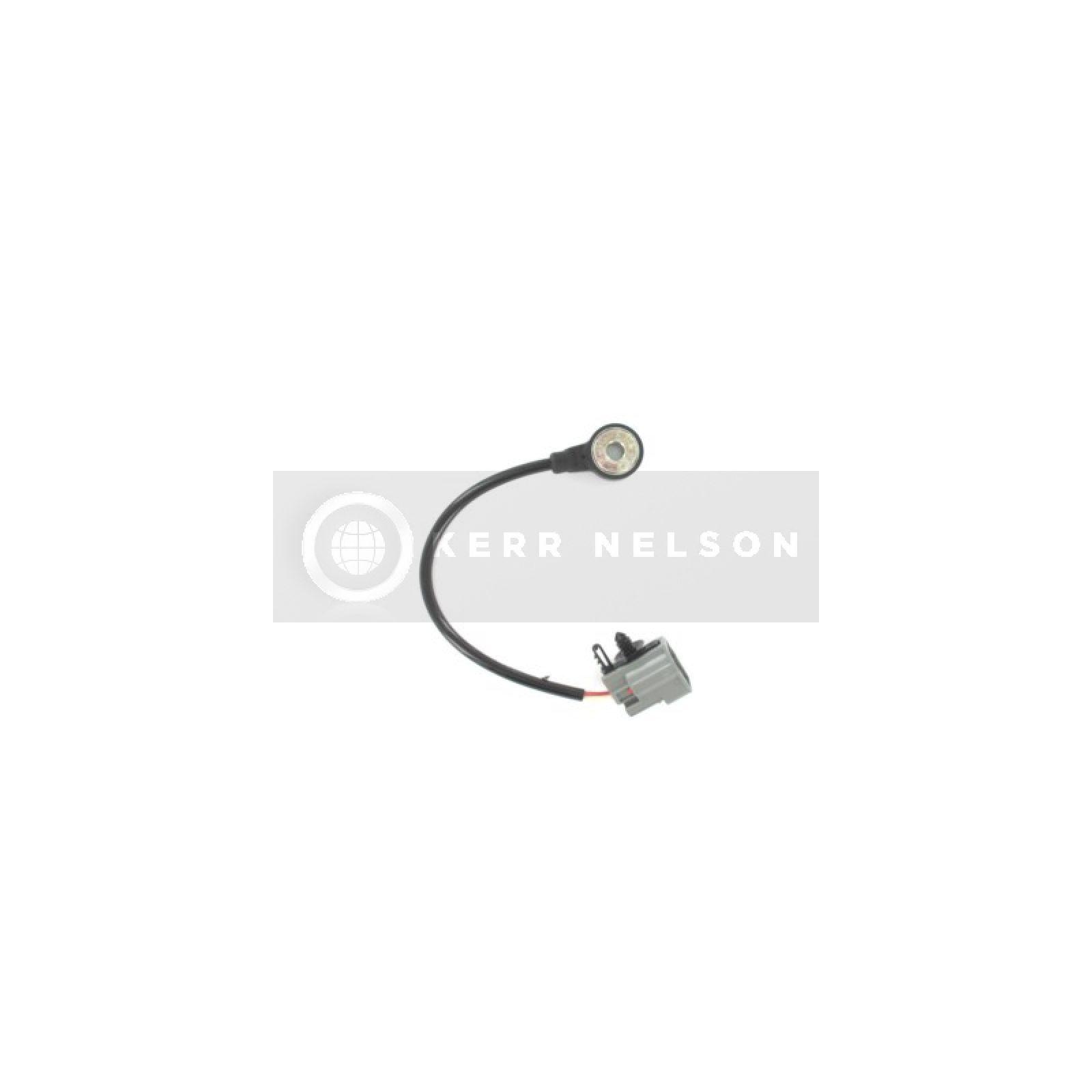 Ford-Focus-MK3-2-0-St-Genuino-Kerr-Nelson-Sensor-de-detonacion