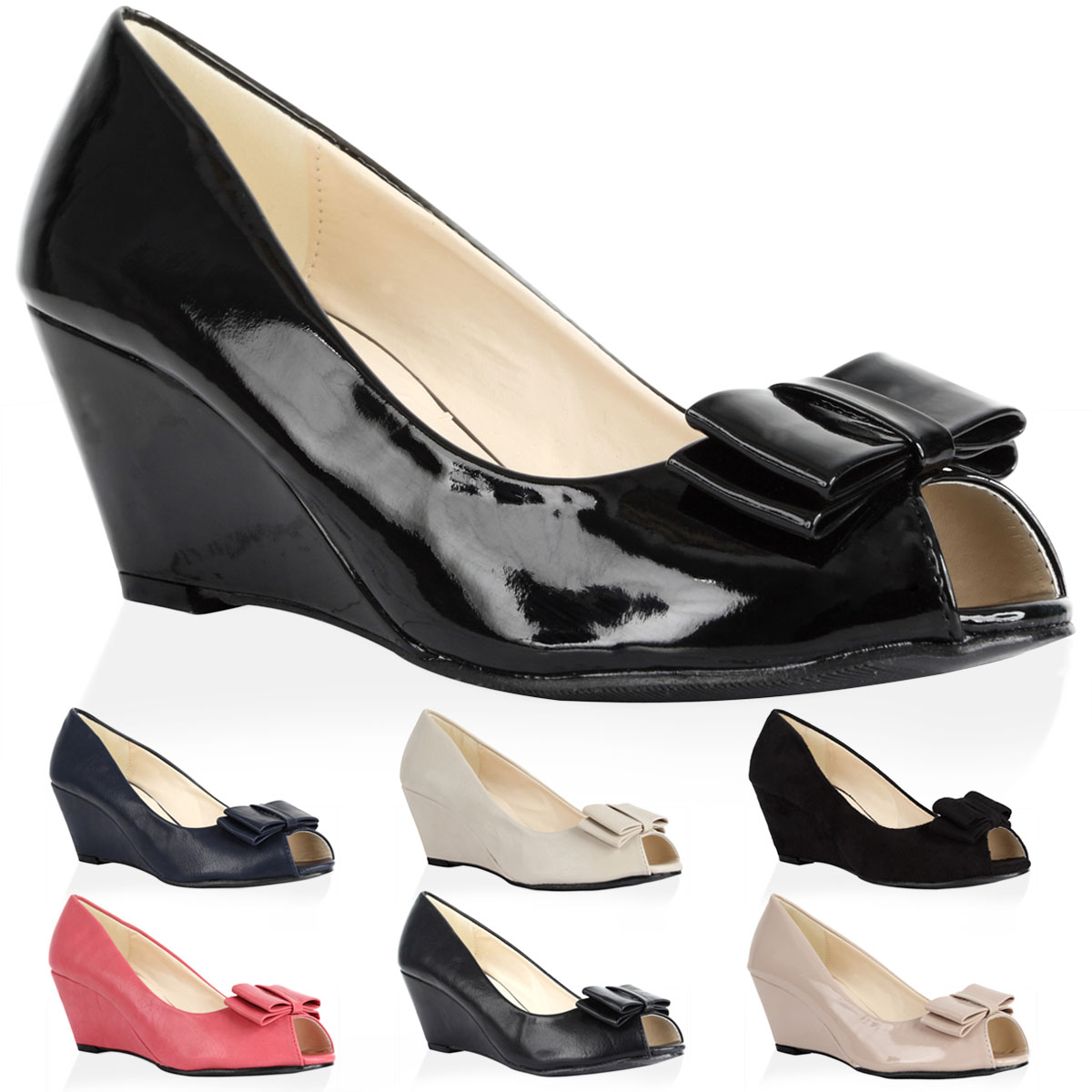 Office Shoes For Womens Techieblogie Info