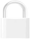 128Bit Encrypted SSL Secure Checkout